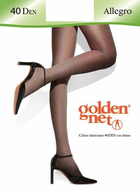 Stockings 40 Den