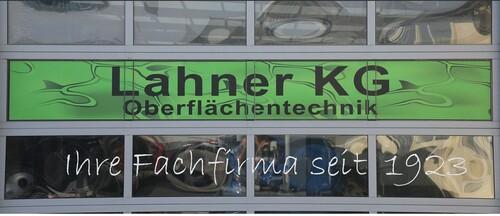 Firmensitz Brunn am Gebirge