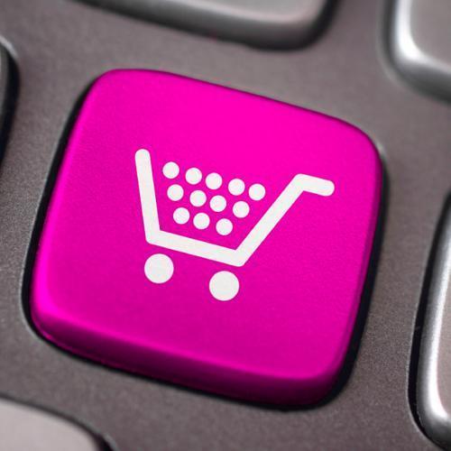 eigener Online-Shop
