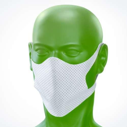 med. OP Gesichtsmaske – Premium+