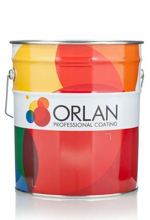 Metal containers are the best option as containers for paints, varnishing and chemical products since they are 100% non-permeable and they guarantee a long shelf-life.