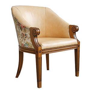 5077 - armchair