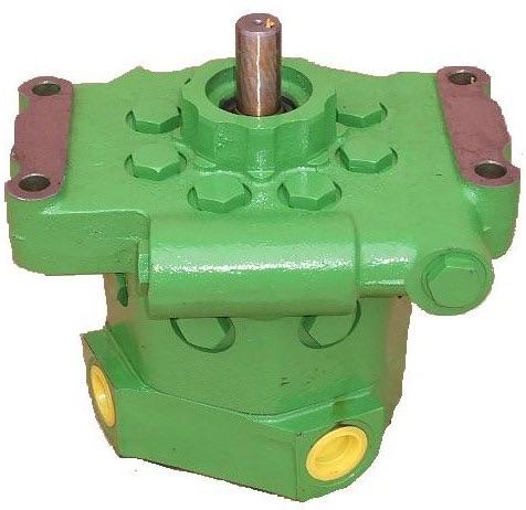 Hydraulic pump AR103033