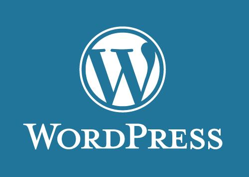 Realizzazione di blog e siti web in ambiente WordPress.  Creare il tuo blog professionale e il tuo sito aziendale non è mai stato cosi facile e veloce.