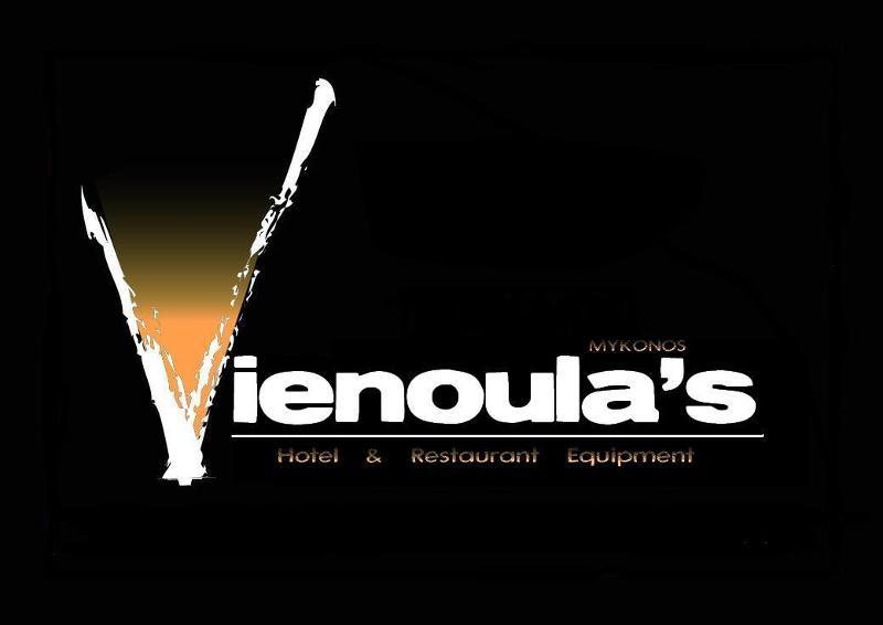 Vienoulas