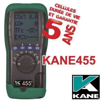 KANE455