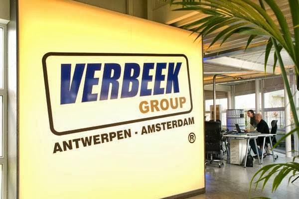 Verbeek Group BVBA renovatie en restauratie telt momenteel 35 gemotiveerde medewerkers en 4 adviseurs. Verbeek Group BVBA met hoofdzetel in Antwerpen adviseert particulieren, aannemers en architecten.