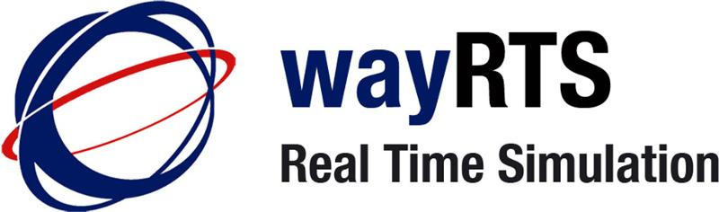 Mit dem APS-System wayRTS bietet Ihnen die Wassermann AG eine Echtzeit-Planungssoftware für die performante Produktionsplanung und Steuerung aller Wertschöpfungsstufen