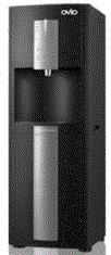 FHC-8000