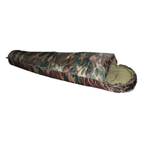 army sleepıng  bag  % 100 polyester  lınen  . any color