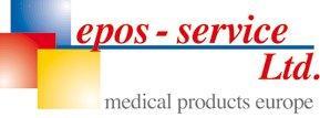 epos-service Ltd.