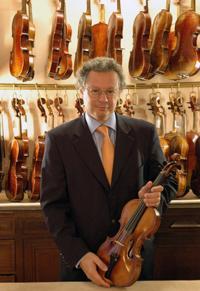 lutherie Paris, luthier violon, violon lutherie, luthier Paris, achat et vente instrument du quatuor, achat violon, vente violon, violon cordes, violon archet, violoncelle, vente violoncelle