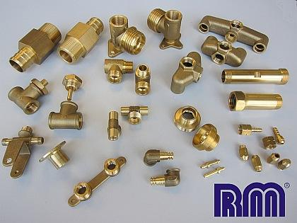 special-components-in-brass-by-request
