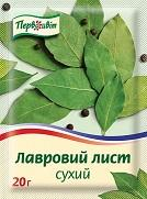 Spices, seasonings, confectionary group products, canned foods, coffee, tea and cocoa drinks, jelly, snacks, soup mixes and garnishes of our own Ukrainian trademarks.