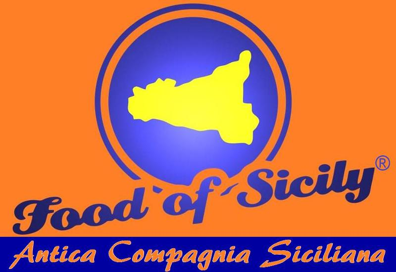 Food Of Sicily