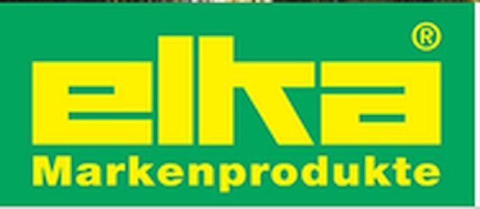 Markenzeichen elka-Holzwerke GmbH