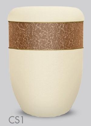Urnstyle Urncapes Urnen Funeral Urns Urn