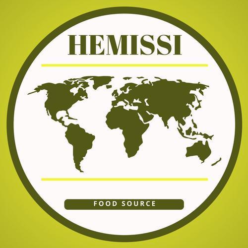 HEMISSI FOOD SOURCE