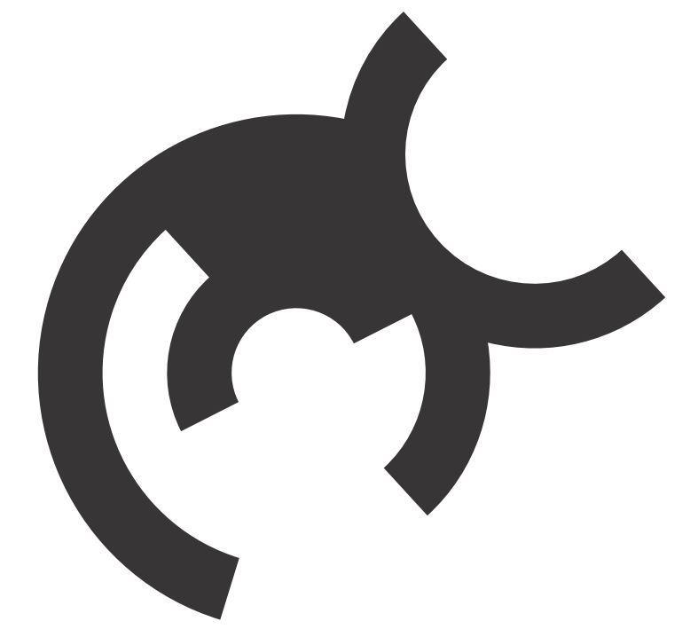 cromox Logo