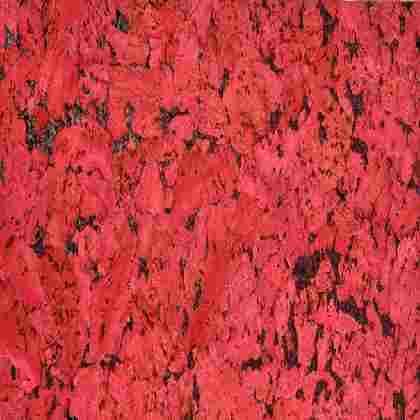 Dalles en liège couleur ROSE SAUMON