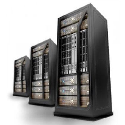 Informática: artículos y suministros