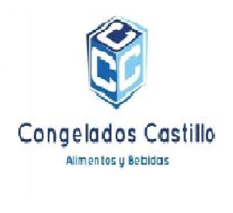 Congelados Castillo