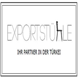 YOUR PARTNER IN TURKEY