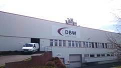 DBW Fiber Neuhaus GmbH