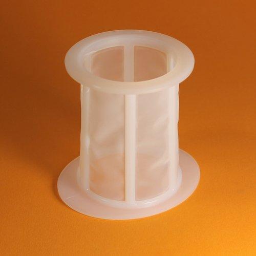 Filter Resonator, konisch