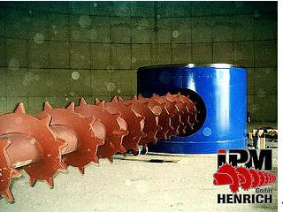 IPM Henrich GmbH