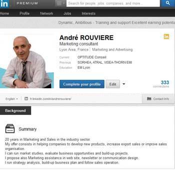 follow me on Linked In : https://www.linkedin.com/profile/view?id=30222590&trk=nav_responsive_tab_profile