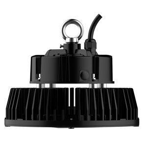 Led lighting for industry