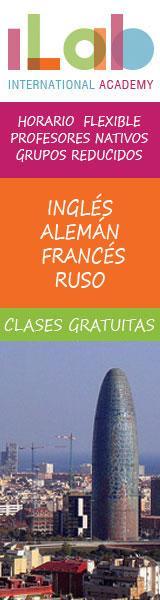 Spanish courses in Barcelona