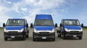 En nuestra empresa Peter Transporte en Barcelona como especialistas en transporte, actuamos como el siguiente eslabón en su cadena de negocio, dando como resultado una satisfacción global
