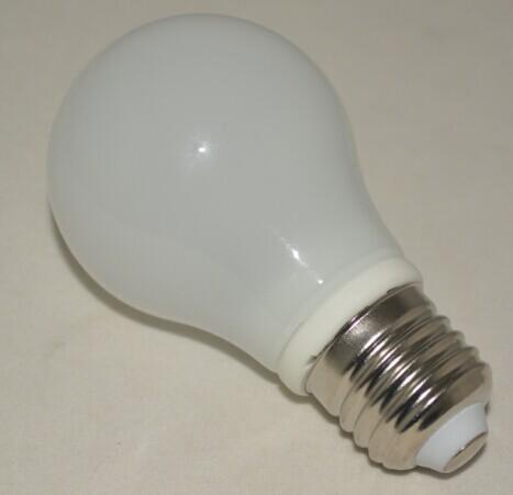 led lamp,ceramic lamp-10W &12W