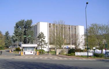 Plans d'exécutions :                         Plomberie CVC EU EV EP            Réservations et Implantations                     Bilan Thermique et Déperditions              Études et Dimensionnement