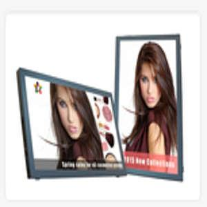 XDS-2170 | Digital Signage Signboard