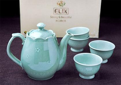 commercial-China-Tableware