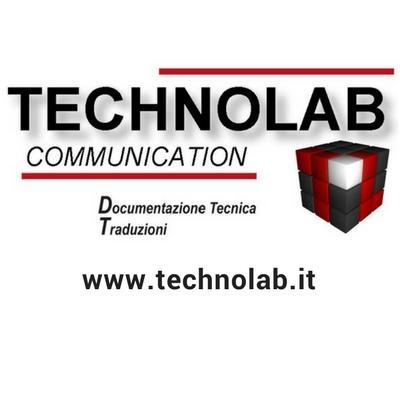Technolab Communication offre soluzioni personalizzate per la realizzazione di documentazione tecnica e traduzioni tecniche
