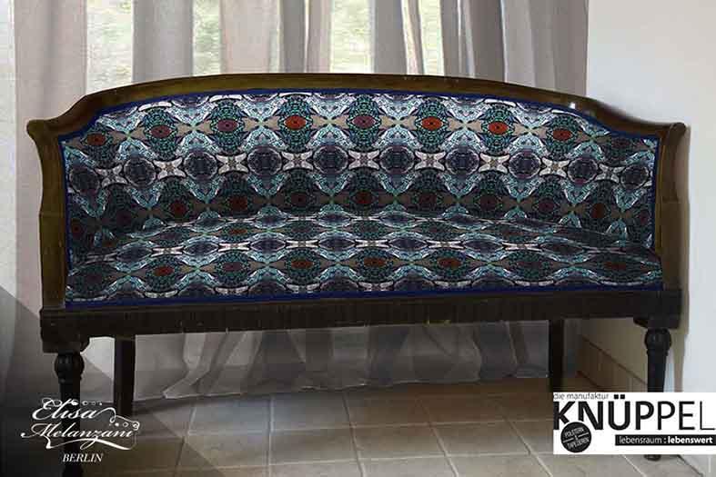 upholstery fabric heavy linen