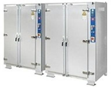 Wärmekammer - Wärmeschrank