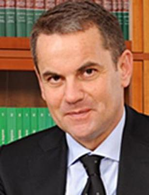 RA Avv. Dr. Wolfgang Burchia LL.M