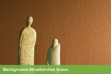 Strukturvlies