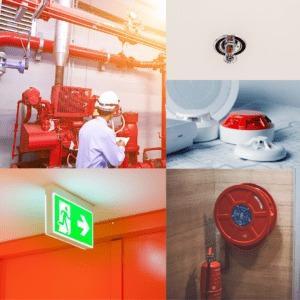 Contrôles périodiques des installations et équipements
