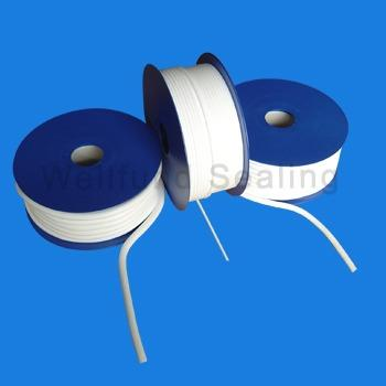 Expanded PTFE Valve Stem Packing