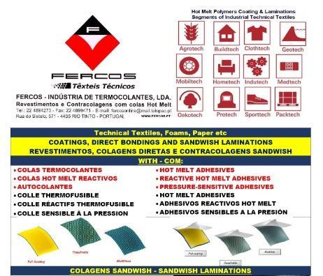 www.fercos.pt
