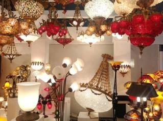 Création Tief : luminaires décoratifs d'intérieur et  luminaires  de style avec des lampes design pâte de verre, lustres en pâte de verre, appliques en pâte de verre. Tel. : + (33) (0)2 35 93 47 20.