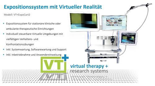 VT+ExpoCart2