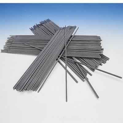 électrode diamètre 3.2