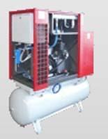 Elettrocompressori